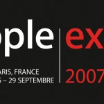 apple_expo_1