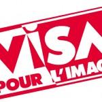 visa_image_1