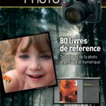 eyrolles-80-livres-photo