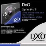 dxo-5-1
