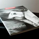 sabine-weiss-liberte-presse