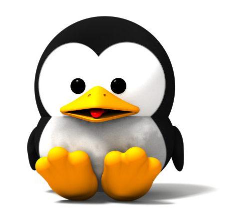 http://www.questionsphoto.com/wp-content/uploads/2007/12/tux-linux.jpg