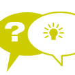 questions-reponses-questionsphoto