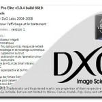 dxov5