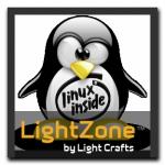 tuxlightzone