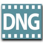 dng-logo