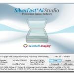 silverfast6