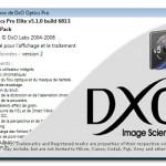 dxo5-1-2
