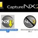 nx2_art1_0