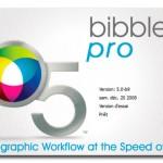 bibble5-splashscreen