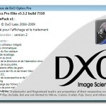 dxov532