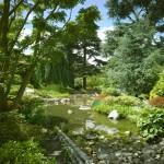 jardin_kahn