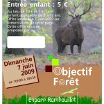 objectif-foret
