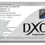 dxo535