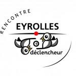 rencontre_declencheur_eyrolles