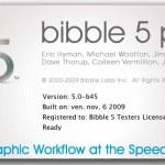 bibble5