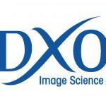 dxo-logo