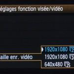eos-fw-1
