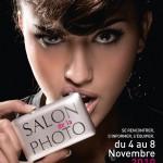 salonphoto