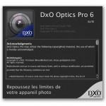 dxo65-1