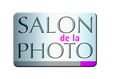 logo_salondelaphoto_2010