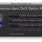 dxo651