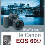 canon_eos_60d_couv