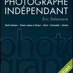 couv_photographe_independant