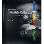 cpl_collection_box