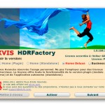 hdrfactory-1
