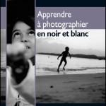 couverture_dosda_apprendrephotonoiretblanc