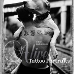 c1_tatoues