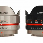 samyang-75