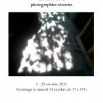 photographiesrecentessavinedosda