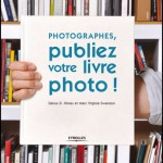 couv_photographes_livre_photo