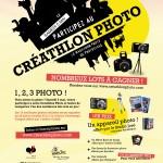 affiche_creathlon