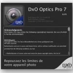 dxo723