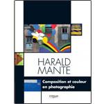 mini_harald