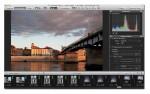 DxO Optics Pro 7.5.5
