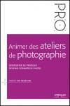 G13669_Atelier_Photo.indd