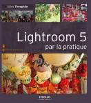 Lightroom5_couv.indd