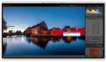 Intégrant Camera Raw 8.2, le module Développement de Lightroom 5.2 bénéficie de plusieurs améliorations qui rendent la correction des images encore plus efficace.