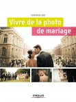 Flers_photo-mariage-couverture