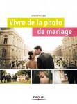 Flers_photo-mariage-couverture