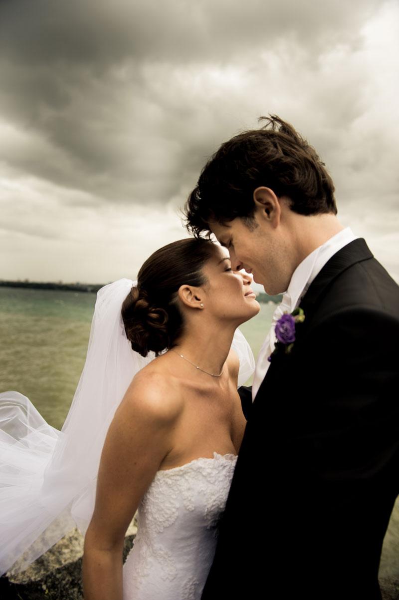 Vivre de la photo de mariage