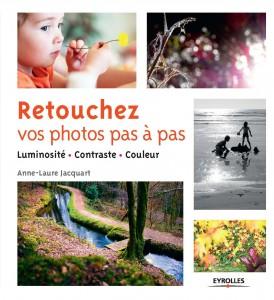 G13868-Retouchez-vos-photos
