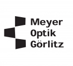 2014-09-04logomeyer-optikgoerlitz_neu_gross-9393605