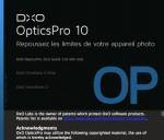 DOP102
