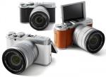 Fujifilm_XA2-2
