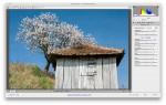 ACR 8.8 dans Photoshop CC 2014 et...